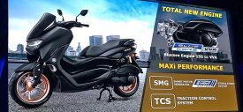 All-New-Yamaha-N-ax-harga