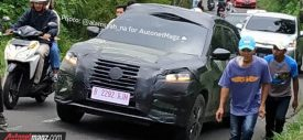 Spy-shot-Nissan-Kicks-2020