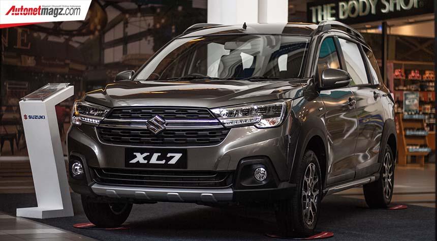 suzuki xl7 indonesia autonetmagz review mobil dan motor baru indonesia suzuki xl7 indonesia autonetmagz