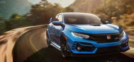 honda-civic-type-r-2020-facelift