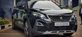 peugeot-3008-allure-plus-engine