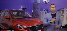 Launching-MG-ZS-Indonesia-video-streaming-online-karena-virus-Corona-Covid-19