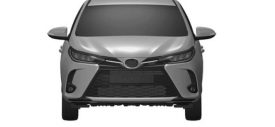 New-Toyota-Yaris-Facelift