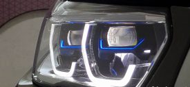 bmw-x6-2020-illuminated-kidney-grille