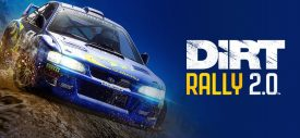 dirt-rally-2.0-vw-polo