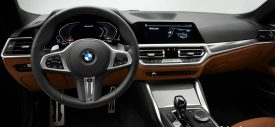 bmw-4-series-2021-variants