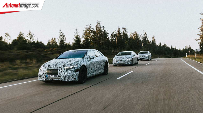 , mercedes-benz-eq-testing (2): mercedes-benz-eq-testing (2)