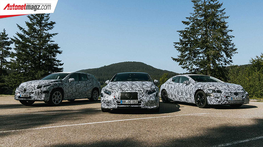 , mercedes-benz-eq-testing: mercedes-benz-eq-testing