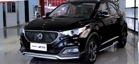 2017-All-New-Tucson-XG-CRDi-EVGTurbo-Launching-3