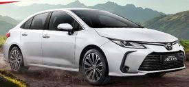 toyota-corolla-altis-2021-wireless-charging